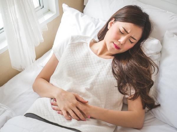 صورة شكل بطن الحامل في الشهر الثالث بالصور , بطن الحوامل ف الشهر التالت بالصور
