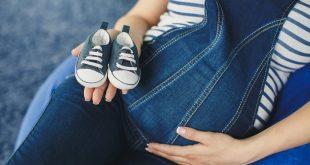 صور شكل بطن الحامل في الشهر الثالث بالصور , بطن الحوامل ف الشهر التالت بالصور