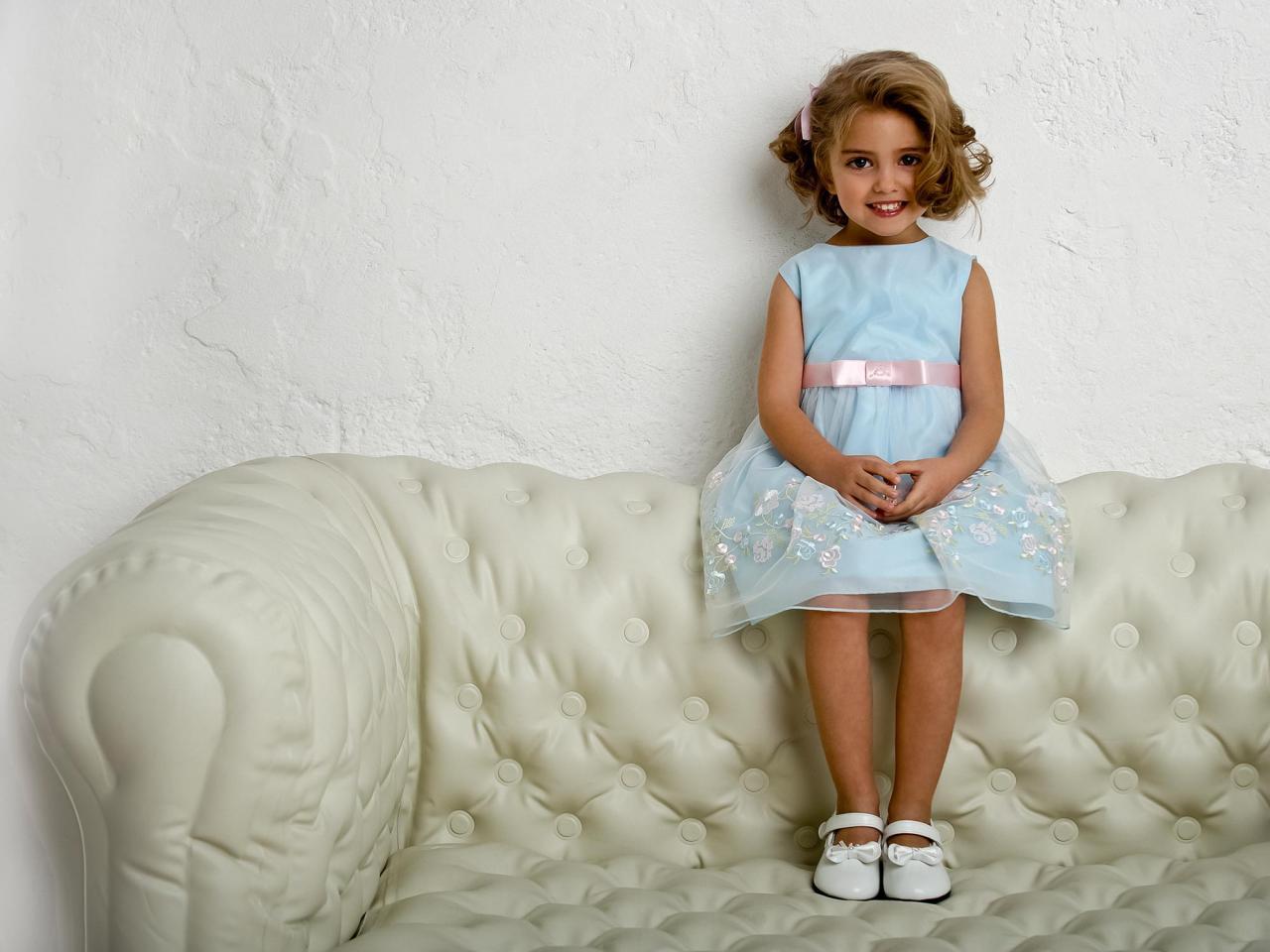 صور صور البسة اطفال , احدث البسة اطفال بالصور