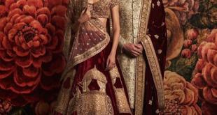 صور اجمل الصور عرسان , صور العرسان في الهند