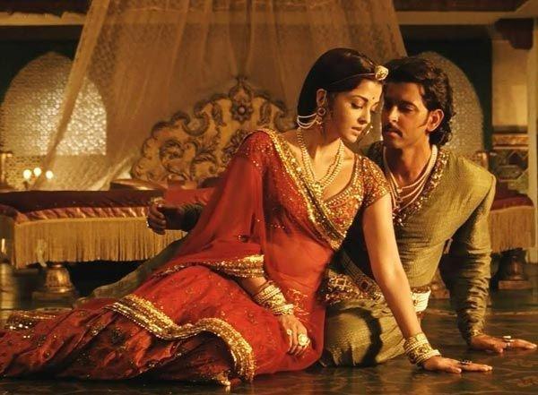 صورة اجمل الصور عرسان , صور العرسان في الهند