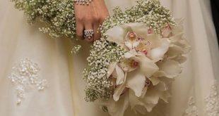 صور صورة اجمل عروس , تفاصيل بسيطة تجعلك اجمل عروس