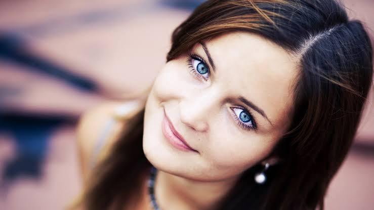 صورة تحميل صور بنات جميله , تنزيل اجمد صور بنات