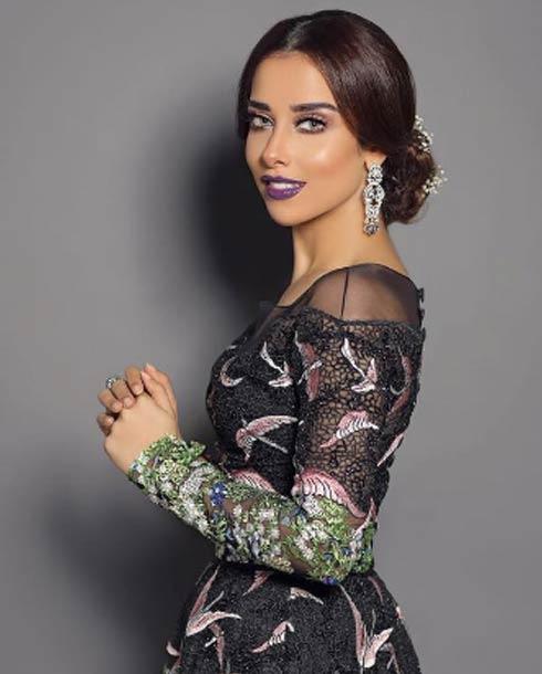 تحميل اغاني بلقيس احمد فتحي