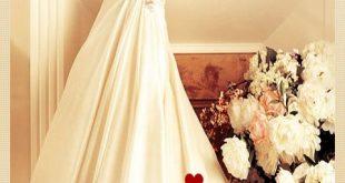 صورة صور عن الزفاف , اهم يوم في العمر