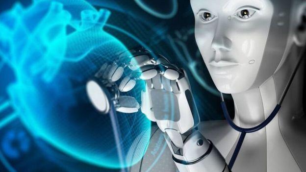صورة صور عن التكنولوجيا , بين ميزات التكنولوجيا الرقمية وعيوبها