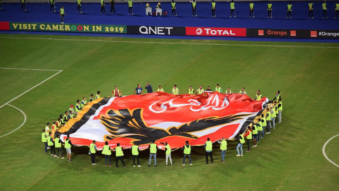 صورة صور الاهلي 2019 , اسياد الكرة المصرية