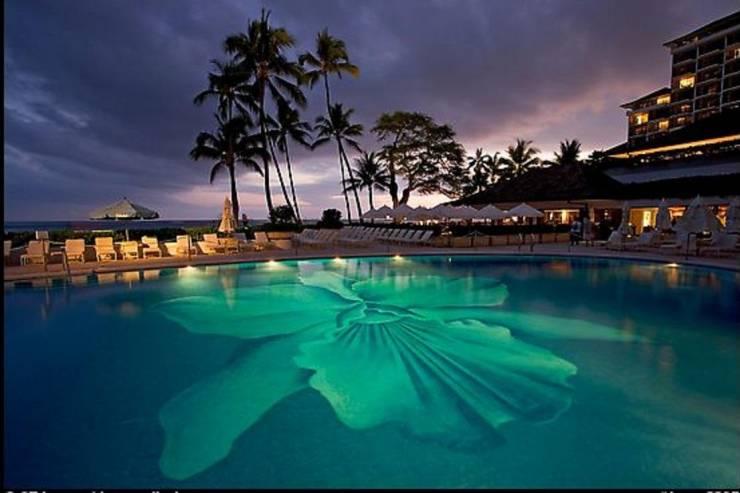 صورة صور جزر هاواي , اشهر مدن امريكا