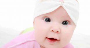 صور تنزيل صور اطفال , ياخلاثي جميل وصغنن