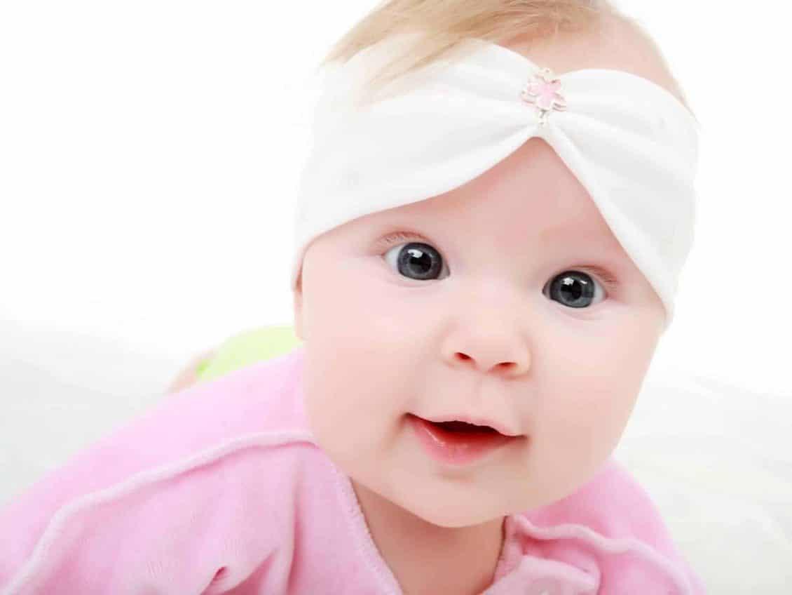 صورة تنزيل صور اطفال , ياخلاثي جميل وصغنن
