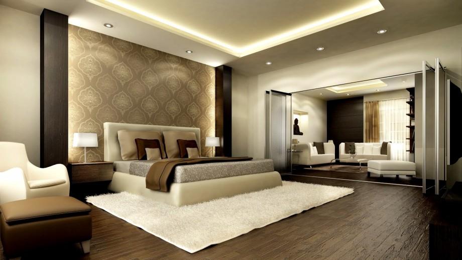 صورة بالصور غرف نوم ايكيا , فكر مختلف وتصميم عصري