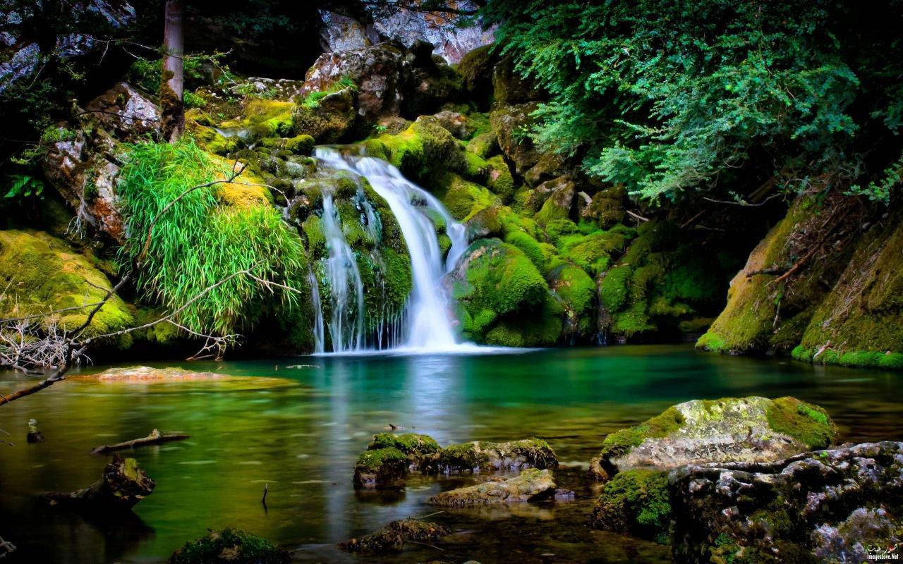 صورة صور طبيعه تجنن , مااروع مشاهدة الطبيعة