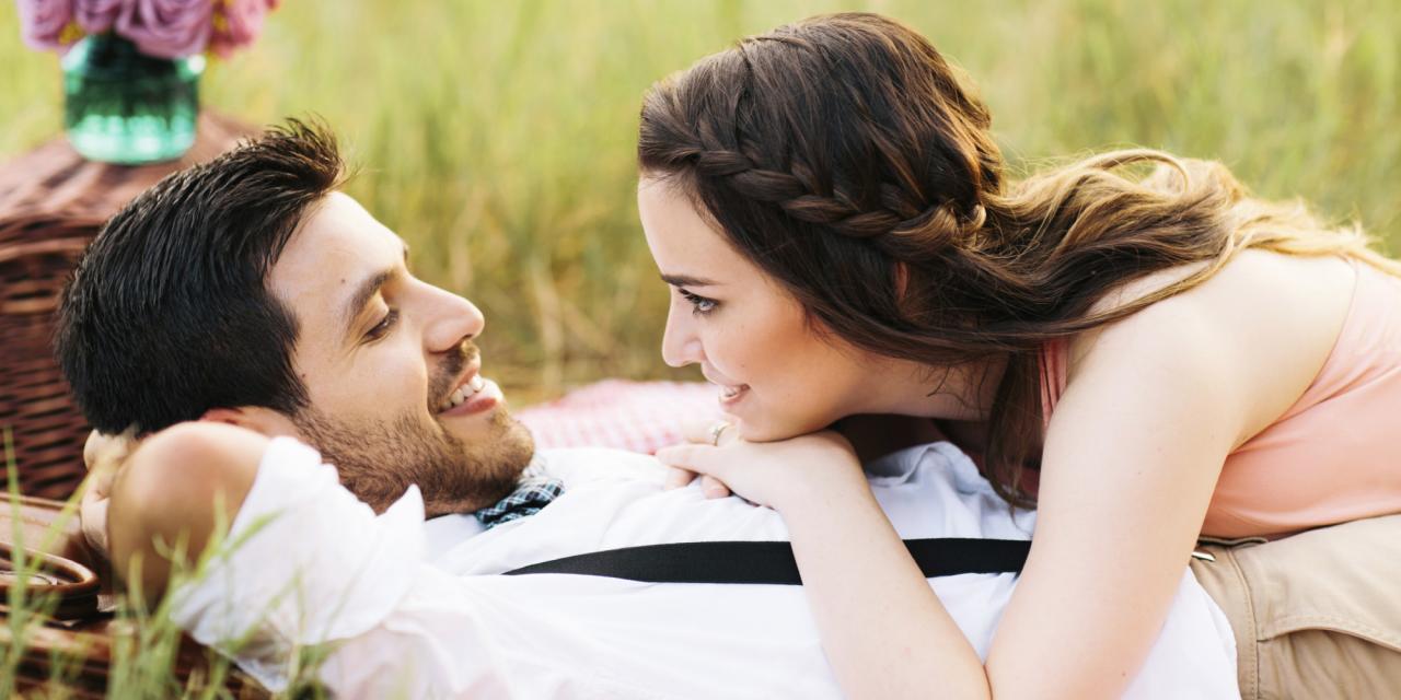 صورة صور رومانسية وبوس , شوف اروع صور رومانسية