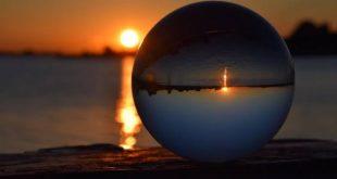 صورة صور جميله للواتس , خلفيات جامدة للواتساب