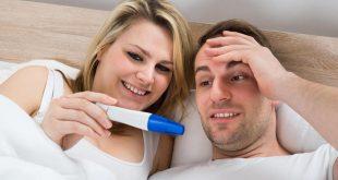 صور متى المراة تحمل , متى يحدث الحمل للمراه