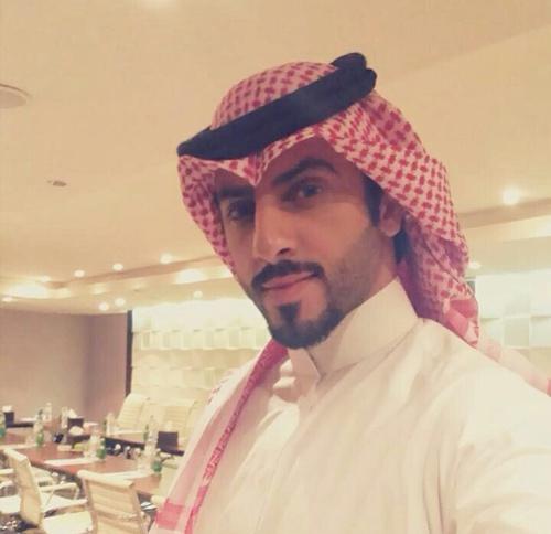 صورة صور شباب حلوين سعوديين , وسامة واناقة وروقان