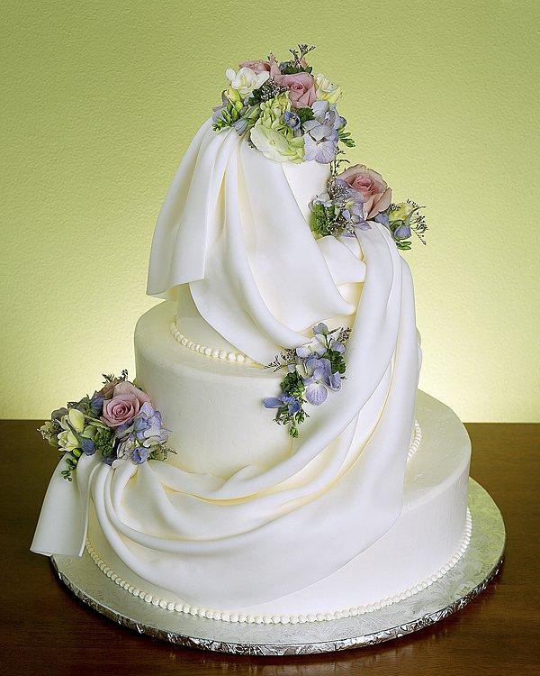 صورة صور اجمل تورتة , اجمل صور مبهجة لتورتة الزفاف