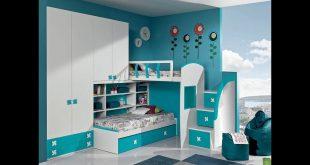 صور اوضة نوم اطفال , غرف نوم رقيقة لاطفالنا الاعزاء