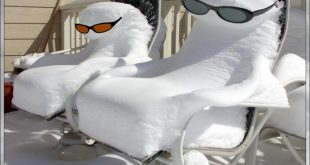 صورة صور مكتوب عليها البرد , ليه بنحب الشتاء