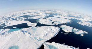 صورة معلومات عن المحيطات , موضوع عن المحيطات