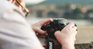 صورة كيفية التقاط الصور الفوتوغرافية , كيف تحصل عى صور فوتوغرافية عالية الجودة