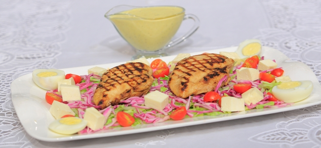 صورة اكلات للرجيم سهلة بالصور , تعالو اعرفو اكل الرجيم الذيذ