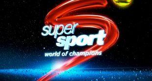 صورة تردد قناة سوبر سبورت الجنوب افريقية , تردد قناه سوبر سبورت الجنوب افريقية الرياضية