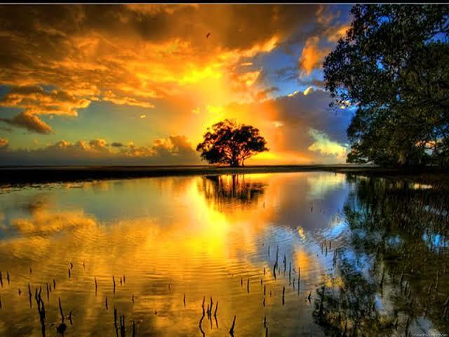 صورة صور اروع الصور , ايه الجمال ده بقا