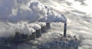 صورة صور تلوث البيئة , تعرف علي اسباب تلوث البيئة