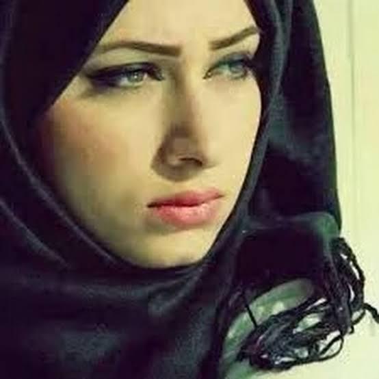 صورة صور بنات حقيقيه محجبه , مختلفة بحجابك المميز