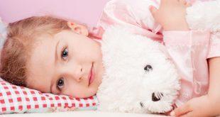صورة صور لاجمل الاطفال , اجمل صور اطفال بنات وولاد