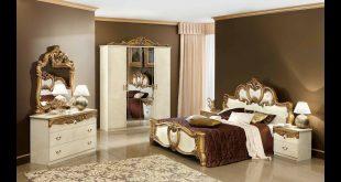 صورة غرف نوم خليجية , غرف خليجية بمنتهى الروعة