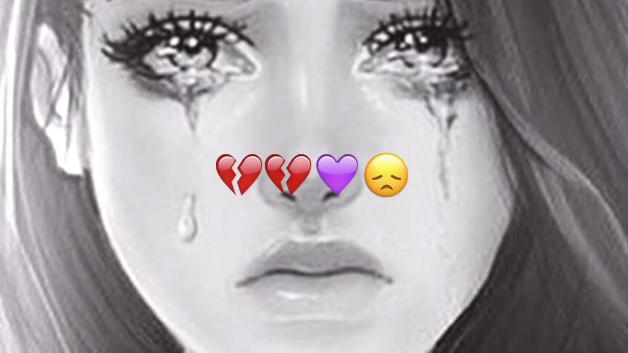 صورة صور حزينه للتصميم , الحزن يتلخص في صورة