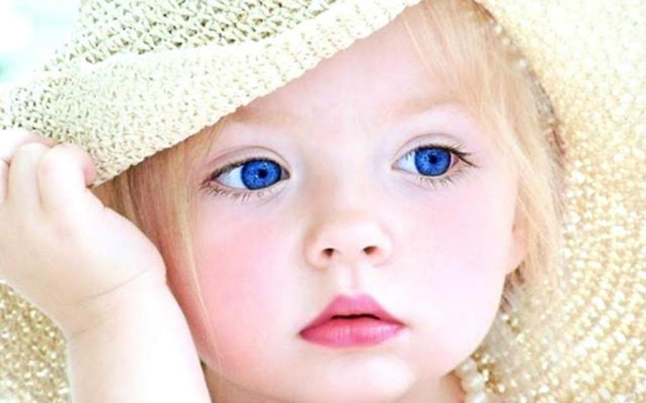 صورة صور طفال جميلة , اطفال كيوت تجنن
