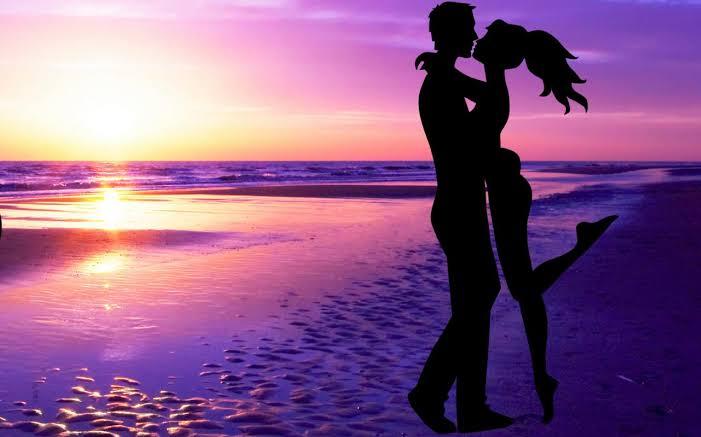 صور صور غلاف للفيس رومانسيه , خلفيات حب لغلاف الفيس