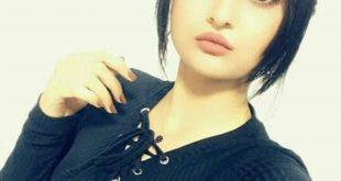 صورة اريد صور بنات عراقيات حلوات , شوف احلي البنات في العراق