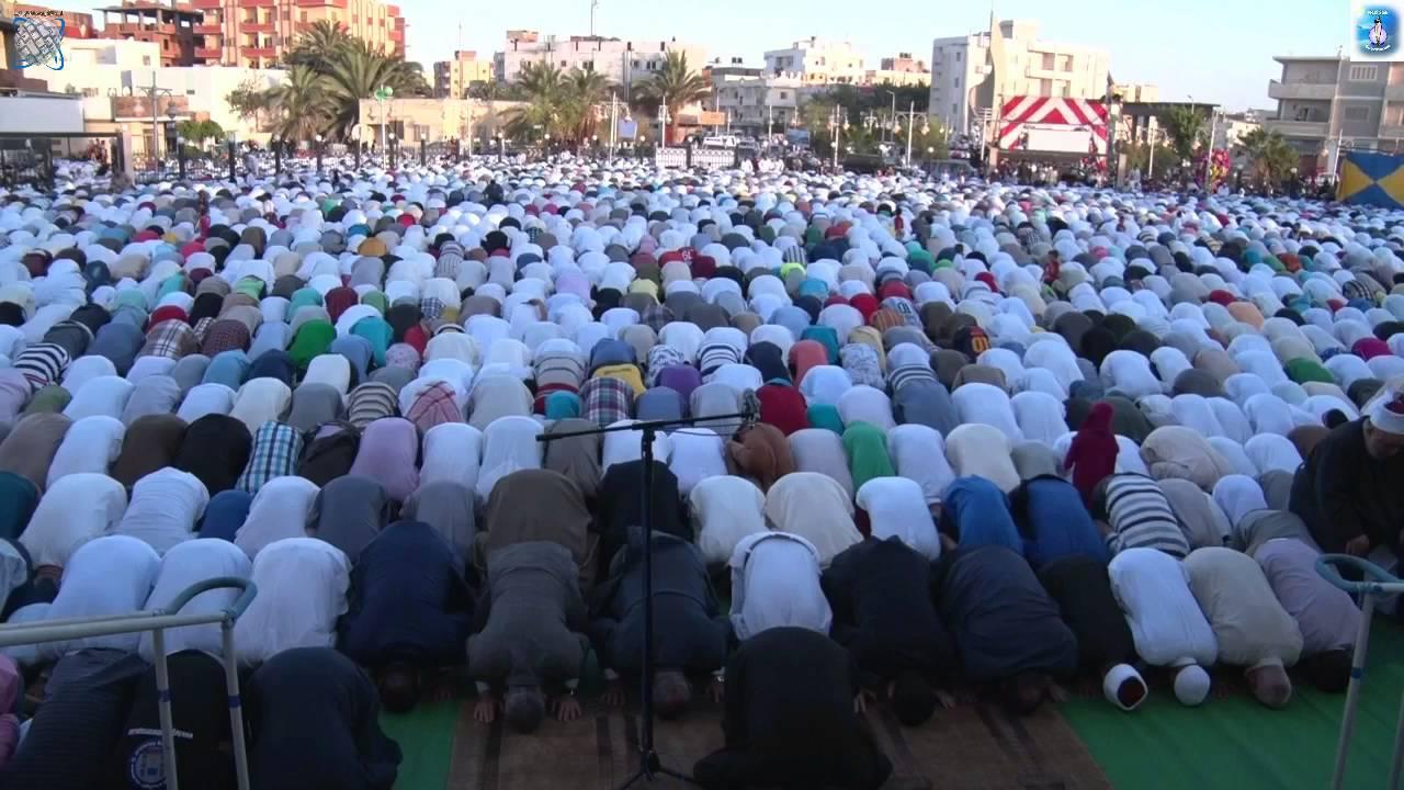 صورة احلى صور لعيد الاضحى , بهجة العيد الكبير