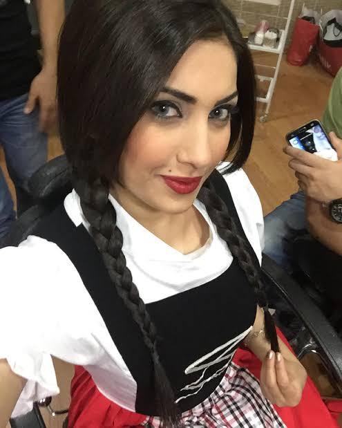 صورة صور بنات العراق حلوات , جمال العراقيات ودلعهم 10924 2