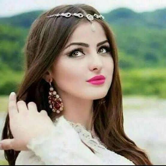 صورة صور بنات العراق حلوات , جمال العراقيات ودلعهم 10924 3