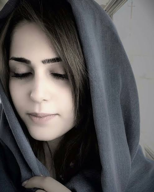 صورة صور بنات العراق حلوات , جمال العراقيات ودلعهم 10924 4