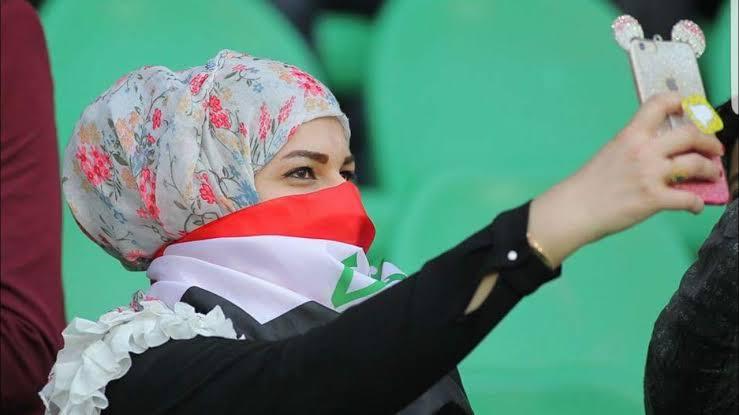 صورة صور بنات العراق حلوات , جمال العراقيات ودلعهم 10924 8