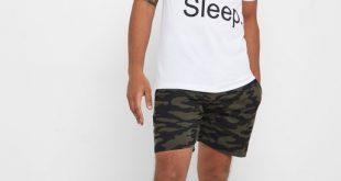 صورة ملابس لانجري رجالي بالصور , ملابس نوم رجالية