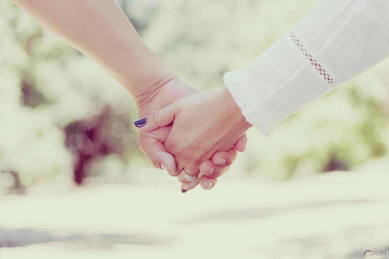 صورة صور حب ورمانسه , رومانسيات جامدة جدا