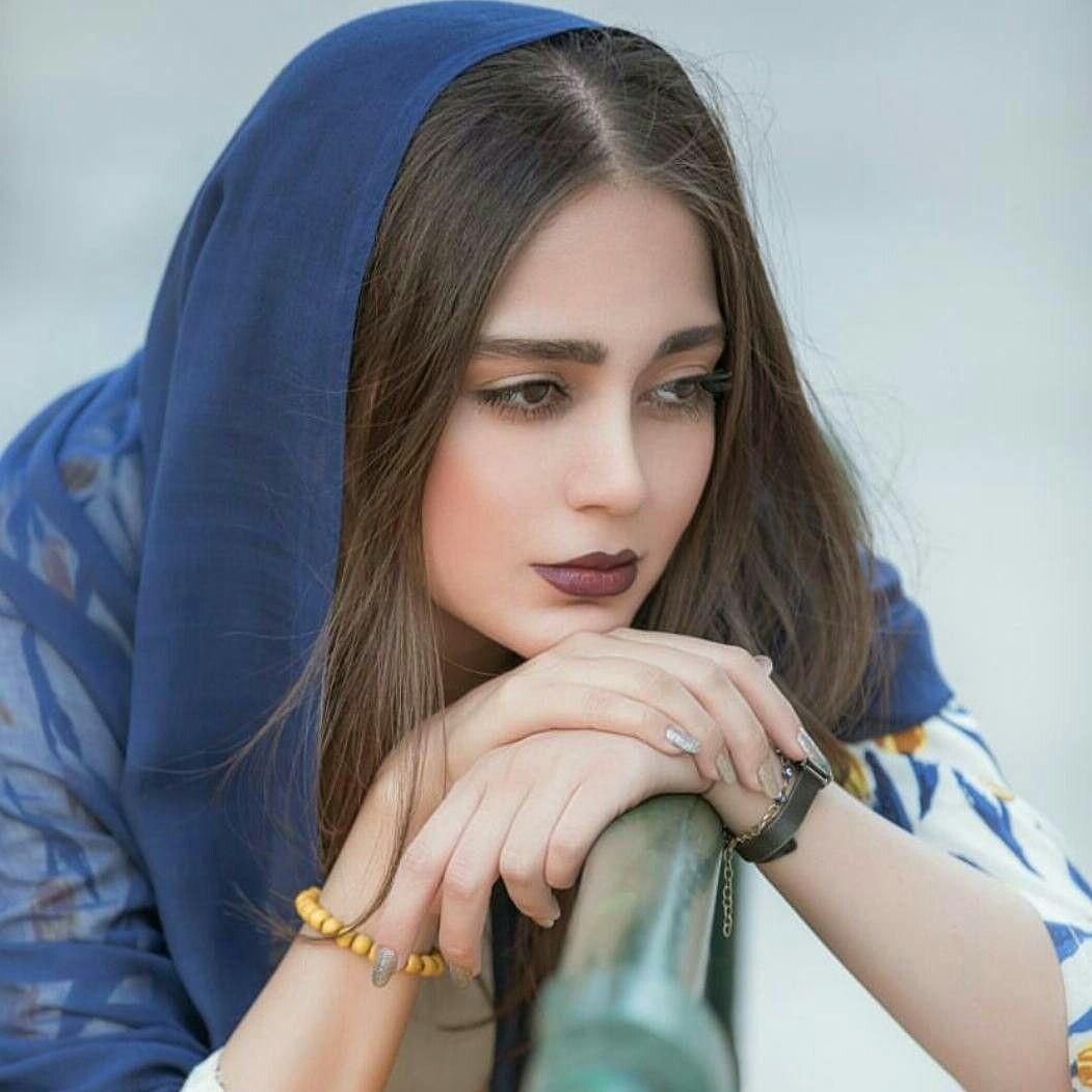 صورة صور بنات نساء , اجمل البنات الحلوين 11381 6