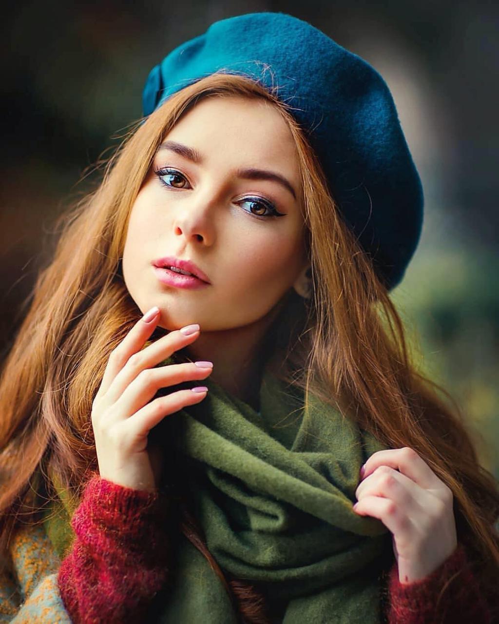 صورة صور بنات نساء , اجمل البنات الحلوين 11381 9