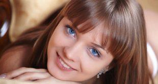 صورة صور بنات غير جميلات , مفيش بنت وحشة