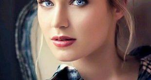 صورة صور اجمل فتياة , مااحلاهم وجمالهم اللي بيخطف