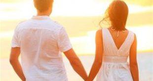صورة صور بوس للحبيب , قبلة اليد من الحبيب