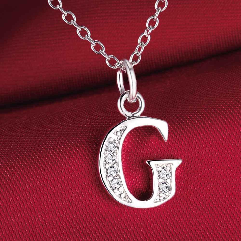 صورة صور حرف الg , اكسسورات بحرف G
