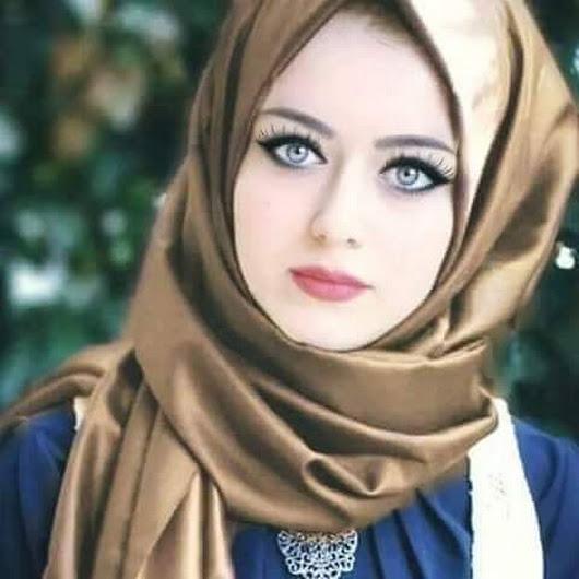 صورة صور بنات حلوات محجبات , الحجاب بيزيد جمالك وحلاوتك
